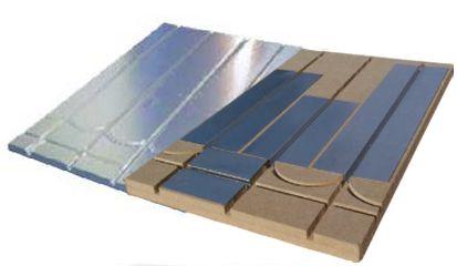plancher solaire direct plancher chauffant solaire avec caleosol et caleosoleil. Black Bedroom Furniture Sets. Home Design Ideas